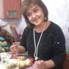 венера, 51, г.Ухта