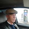 аЛЕКСАНДР, 61, г.Вичуга