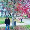 Vadim, 28, г.Мадрид