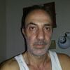 yura, 44, г.Измаил