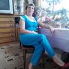 Наталья, 47, г.Борисоглебск