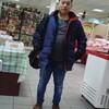 Григорий, 29, г.Самара