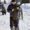 Николай, 47, г.Березники