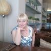 очаровашка, 57, г.Москва