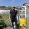 Кирилл, 33, г.Новокузнецк