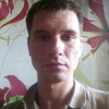 Сергей, 29, г.Санкт-Петербург