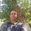 Сергей, 36, г.Бишкек