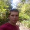 Рома, 24, г.Кременчуг