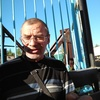 Andrey, 55, г.Краснодар