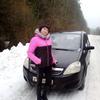Татьяна, 39, г.Великий Новгород (Новгород)