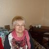 Вера, 61, г.Алматы (Алма-Ата)