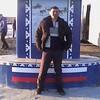 винер, 52, г.Ишимбай