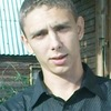 Олег, 35, г.Сыктывкар
