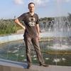 Joker, 40, г.Усть-Каменогорск