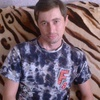 Сергей, 37, г.Семей