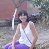 Елена, 43, г.Темрюк