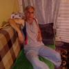 ромиз, 39, г.Самара