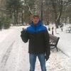 Дмитрий, 24, Макіївка