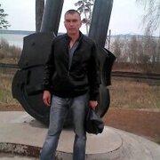 Алексей 43 Казачинское (Иркутская обл.)