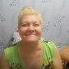 Ольга, 61, г.Самара