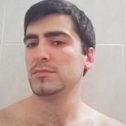 Андрей 30 Батайск