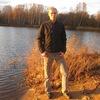 Konstantin, 37, Sestroretsk