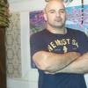 Джаханбег, 34, г.Худжанд
