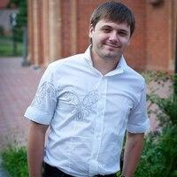Сергей, 38 лет, Водолей, Москва