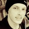 Сергей, 26, г.Орехов