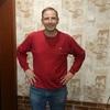 ИГОРЬ, 40, г.Шадринск