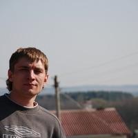 Игорь, 37 лет, Скорпион, Ступино