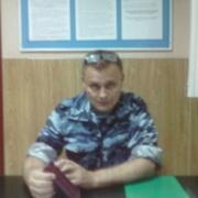 Вадим 51 Черепаново