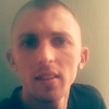 Roman, 24, г.Львов