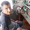 Алексей, 38, г.Родино