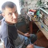 Aleksey, 38, Rodino