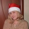 Alya, 45, Kumertau