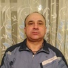 ВИТАЛИЙ, 49, г.Капустин Яр