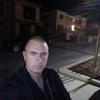 Domagoj, 23, Adamovec