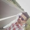 Sandeep, 25, г.Асансол