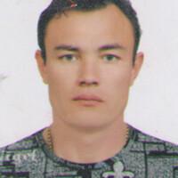 сергей новак, 43 года, Рак, Бишкек