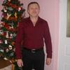 сергій, 48, г.Броды