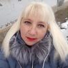 Olga, 44, Kotelnikovo
