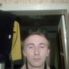 Евгений, 25, г.Бердянск