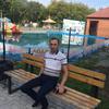 Армен, 34, г.Челябинск