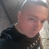 Антон, 33, г.Энергодар