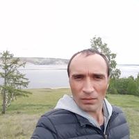 Алик, 36 лет, Дева, Иркутск
