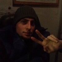 Анатолий, 27 лет, Рак, Москва