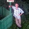 Petr, 40, Dubossary