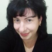 Натали 47 Одесса