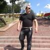 андрей, 46, г.Витебск